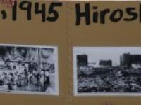 Hiroshima Day 2011