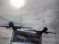KNOW Drones Tour